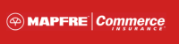 MAPFRE | Commerce Insurance Company