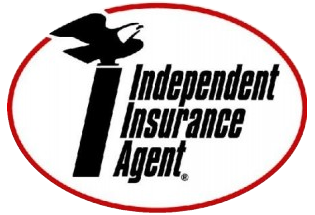 Independent Insurance Agents and Brokers of America, Inc.